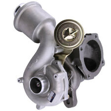 Turbo for Audi TT A3 1.8T K03S K03 052 53039880052  Turbocharger sale