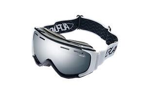 Alpland Snow Goggles Ski Goggles Snowboard Alpine Protective Goggles