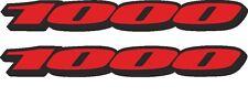 Aufkleber Colin Suzuki Gsx-R gsxr 1000 K7/K8 Vinyl Aufkleber Aufkleber Kalchas