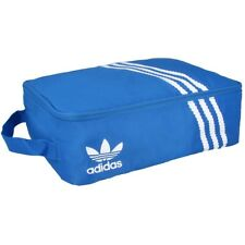 Adidas Originals Sneaker Bag Tasche Rucksack Sport Fitness Schuhe Tasche ED8689