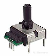progressif 60RPM 2CH BOURNS PEC11R-4225F-S0024 encoder
