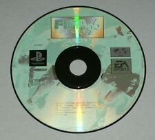 Fifa Soccer 96 Disc Only - Playstation One Game PS1 - PAL *