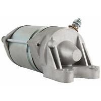 Yamaha Gasket Exhaust Pipe 8Hg-14623-00-00 New Oem
