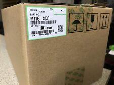 Ricoh Aficio SP 3510SF 3510DN 3500SF 3500N Fuser Unit M1164030 M116-4030 Lanier