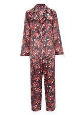 Pyjama Sets Long Sleeve BHS Lingerie & Nightwear for Women