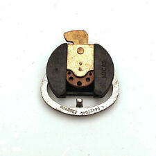 Lucas 54427046 Rev Limiter Rotor Arm 2350Rpm