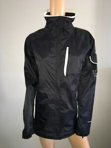 COLUMBIA Waterproof Jacket, Size M, Great Condition