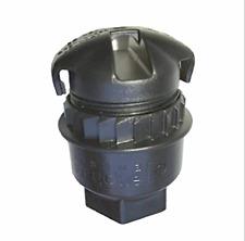 ENPHASE ET-TERM-10 Branch Terminator Cap for M215, M250 & S280 microinverter