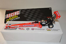 NEW Action Darrell Gwynn 1/24 scale Diecast NHRA Top Fuel Dragster RARE