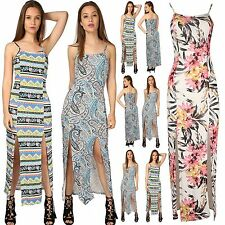Unbranded Paisley Dresses for Women