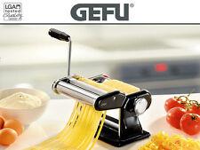 Gefu - Pastamaschine PASTA PERFETTA NERO