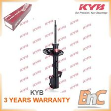KYB FRONT LEFT SHOCK ABSORBER FOR LEXUS RX GGL1 GYL1 AGL1 OEM 339282