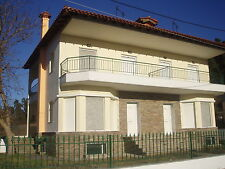 Bulgaria 2 Bedrooms Private Overseas Properties
