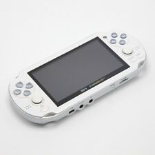 "EU PSP Handheld Video Game Konsole 4.3"" 8GB Portable MP5 Player Retro 1200 Games"