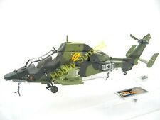 1/72 German Tiger UHT  EC-665  Attack Helicpoter  Eurocopter  Finished Model