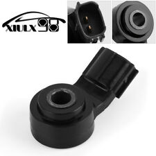 YINTATECH 1X Front Knock Sensor For Toyota Tacoma Camry Replaces 89615-20090