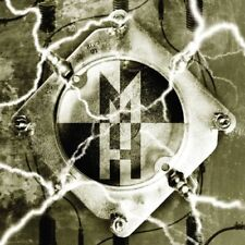 Machine Head - Supercharger [New CD]