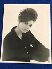 Patty Duke Neely O'Hara, Valley of the Dolls, 20th Century Fox, 1967 Publicity