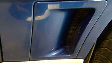 Passenger Side Primed Fender for 1985-1992 Pontiac Firebird GM1241118