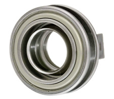 OE Replacement Clutch Release Throwout Bearing 614126