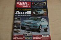 2) AMS 02/2003 - Nissan Micra 1.2 acenta mit 80 - Ford Fiesta 1.4 16V Ambiente m