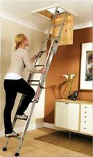 Loft Ladder Easiway - 313340
