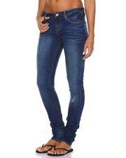 Quiksilver Jeans for Women
