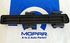 NEW 01-08 Dodge Caravan / Chrysler Town & Country Cabin Air Filter Door,OE Mopar