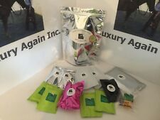 Docride's Luxury Again Mold & Mildew Killer Kit For Your Luxury Handbags