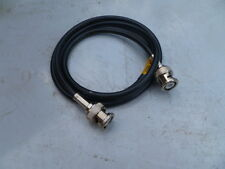 Radio Military  Cable CX-6603 Radio WWII GRC9 WWII Korean war Military cable
