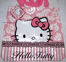Hello Kitty Rococo Tasche Kindertasche Henkeltasche Shopper Shopping NEU