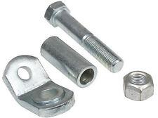 Cek4 - Lift Arm Eyebolt Kit for Massey Ferguson To20 To30 To35 Mf35 Mf50 Tractor