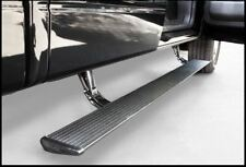 Amp Research Running Board PowerStep 2017 Ford F250/F350/F450 Crew Cab