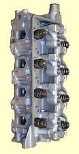Saturn SL1 SC1 1.9 SOHC Cylinder Head  95-99 VALVES & SPRINGS ONLY REBUILT