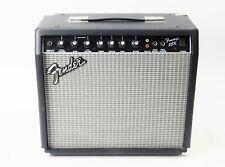 Fender Frontman 25R Guitar Amplifier