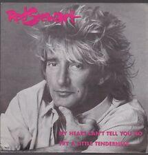 """Rock Vinyl-Schallplatten (1970er) aus Deutschland mit Single 7"""" - Plattengröße"""