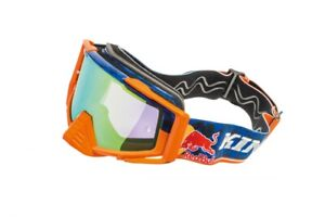 KTM KINI RB COMPETITION GOGGLES 3KI210013500