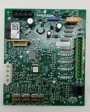 Goodman Amana Air Handler Control Circuit Board PCBJA104 48C21-290-04 59-480900