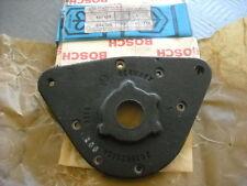 120106 SUPPORTO DINAMOTORE PIAGGIO APE 500/550/600/501/601/CAR