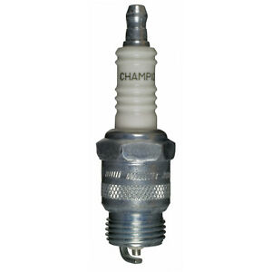 Resistor Copper Spark Plug  Champion Spark Plug  21