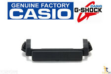 CASIO G-Shock DW-9000A Black Watch Band Case Back Protector DW-9000AS (QTY 1)