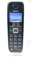 Gigaset AL410 wie A400 Mobilteil für A400 A400A AL410 AL410A Top