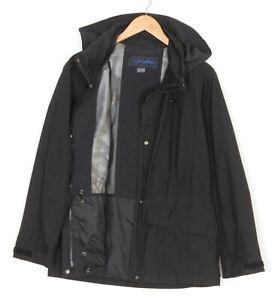 SCHOFFEL VENTURI SILISTRIA Waterproof Jacket Women Size EU 40 UK 14 US 10 MJ2456