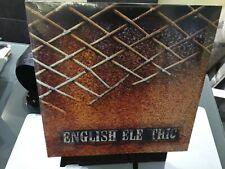 Big Big Train - English Electric Part Two (Orange Vinyl)