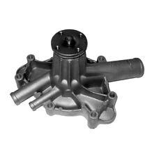 Engine Water Pump Hytec 317016
