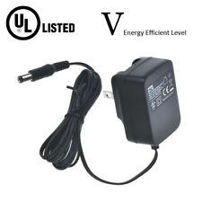 Fite ON AC Adapter for N150 Model F9K1001v4 Wireless N Internet Network Router
