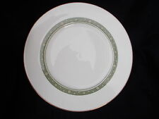 Royal Doulton RONDELAY Dinner Plate. Diameter 10 1/2 inches
