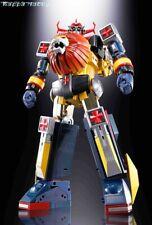 Bandai Soul of Chogokin - Future Robot Daltanious: GX-59R Daltanious [PRE-ORDER]