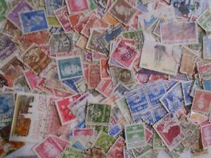 Denmark 13.23 gram collection