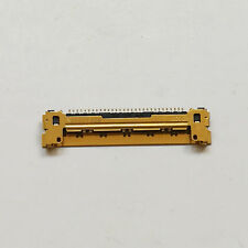 "LCD LED LVDS Cable Connector 30pin For Macbook Pro Retina 15"" A1398 13"""
